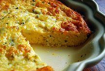 Yummy Grub - Breakfast / by Krysta Steen