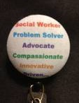 Social Work Activities / by Miriam Neugebauer