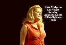Creation Star Trek Con Las Vegas 2012 / by TK Webmaster