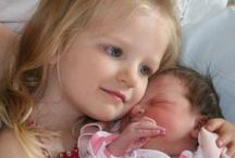 The last baby ( hopefully)? / by Jacqueline Garcia
