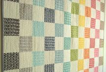 Quilts / by Kathy Stahmann