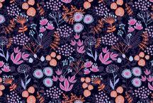 Patterns / by Javi Rojas Morán