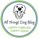 Darby's Book Reviews / Encouraging pet adoption and reading is a joy through the pages. / by Mj  Martha Steward