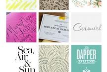 Design inspiration / by rakesh kr