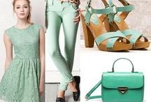 Style & Fashion / by Limoni Profumerie