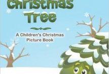 Christmas Kids Books / by Renee @ MDBR
