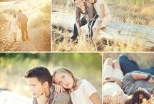 Z & J Pics / by Lena Yedica