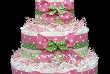 Cake Design / by Roseann Francesconi