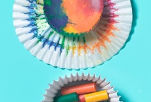 Classroom fun! / by Michelle Frisch