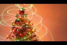 Christmas Music / by Vicky G.