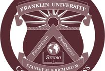 News Releases / Learn about all the latest news at Franklin University! / by Franklin University