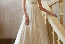 wedding / by Elisabeth Etchell