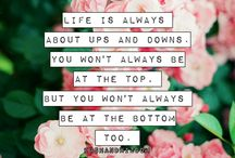 Wise sayings and quotes / Wise sayings and quotes ... Best collection of sayings and quotes / by Elsie Sanchez