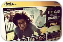 Socialbuzz / by GridSix Interactive