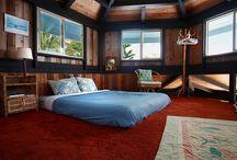 my dream home / by Jessica Nichol