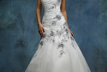dresses / by Breezy Sullivan
