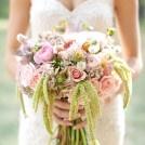 Wedding!! <3 / by Megan Kolstad