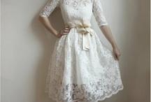 fairytale wedding / by Mary-Ann Jones