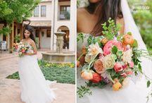 Trendy Bride Magazine Features / by Trendy Bride