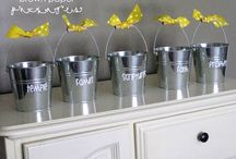 event ideas / by Nawal Fakhoury