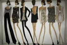 Style  / by Elise Pritchard