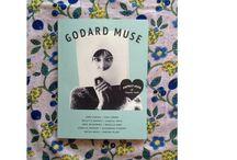 Book Music Film / by Marta Tortajada