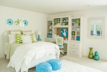 room remodel / by Victoria DiPiazza