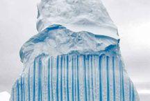 Antarctica / by Kari Fischer