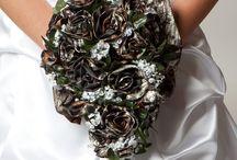 Future Wedding / by Sydney Paulsen