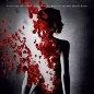 movies to see / by Corrie Kentner