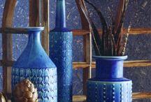 ceramics / by Bria Lena