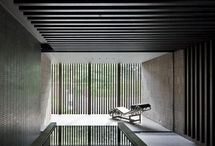 Architecture / by Siotis Design