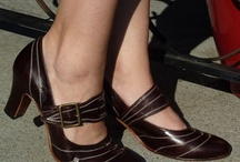 My Style / by Sarah Bardsley