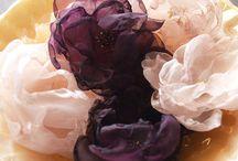 Wedding Crafts / by Jennifer Walker