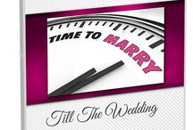 iWed Books Library / Wedding  Books to make your wedding planning a breeze. / by iWedtv