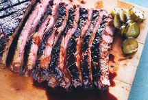 Meat Cookery: Beef / Beef recipes. / by Judimae's Kitchen