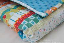 Sewing For Kids! / by Life After Laundry