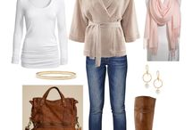 Style / by Elizabeth K