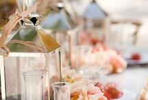 Weddings / by Kangan Khanna