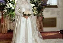 Greek Wedding / by Sherry Garland
