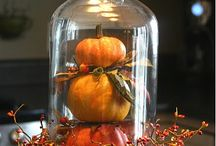 I fell for fall  / All things fall related..  / by Meghan Richardson
