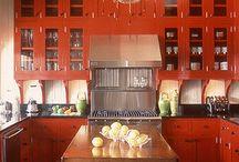 Home Design / by Katie Cavanagh