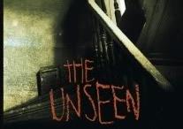 The Unseen / by Alexandra Sokoloff