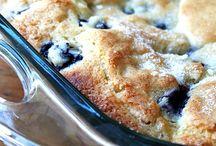 Recipes - Breakfast / by Jodi Davis