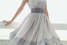 Clothes I Want! / by Jennifer Kaczetow