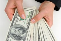 Secured Payday Loan / by AllCityPayday Loan