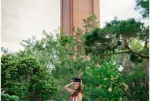 Graduation Pictures / by Laura Rosales-Campos