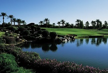 Scottsdale Golf Courses / These Golf Courses are part of the Sonoran Suites Golf Packages & Courses in Scottsdale, Arizona that are available to you, your family, friends or corporate groups. Call Sonoran Suites at 1-888-786-7848 and let our expert golf reservation staff book the best custom golf vacation possible or get an online quote at www.sonoransuites.com! / by Sonoran Suites