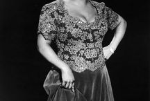 """Ain't Misbehavin' / Thomas """"Fats"""" Waller definitely gained a new audience when this exuberant revue 'Ain't Misbehavin'  opened at the Longacre Theatre on May 9, 1978, for a run of 1,604 performances.  / by Masterworks Broadway"""