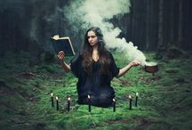 Magick / by Debbie Rogers